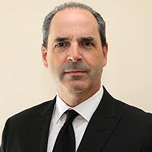 David A. Heiser