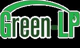 logo-green-lp2