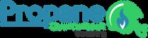 logo-propane-quarterback_orig