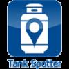 logo tankspotter