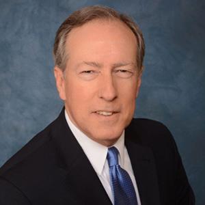 Douglas B. Marcello