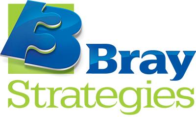 Bray Strategies