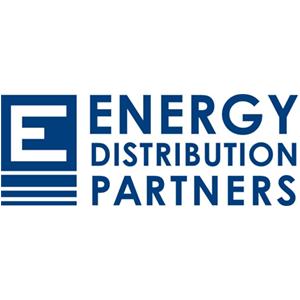 Energy Distribution Partners
