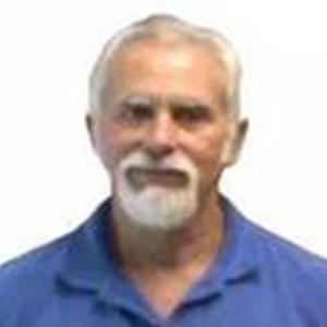 Mike DiGiorgio