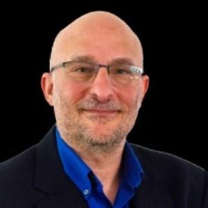 Roger Rosenbaum