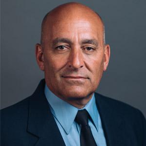 Joseph DiFranco