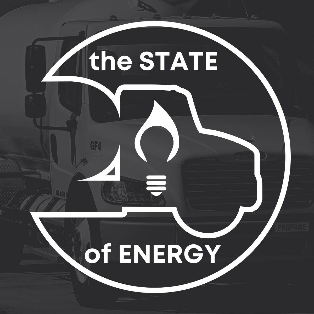 State of Energy Podcast