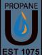 PROPANE+U+LOGO+Large+Emblem-960w