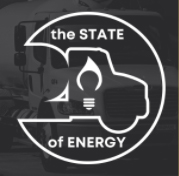 The State of Energy Rocky Mountain Propane